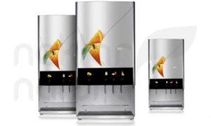 Nektar-Natura-JM13i-Dispensing-System-800x511-470x280