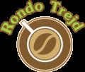Rondo trejd logo